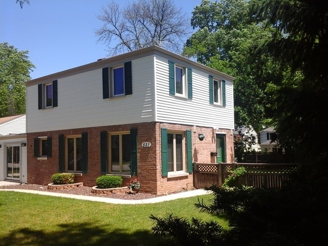 4 Bedrooms, Wheeling Rental in Chicago, IL for $2,400 - Photo 1