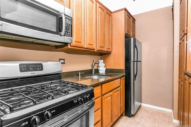 1 Bedroom, Lindenwood Rental in NYC for $1,800 - Photo 1