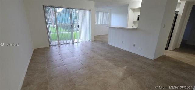 1 Bedroom, University Village East Rental in Miami, FL for $1,700 - Photo 1