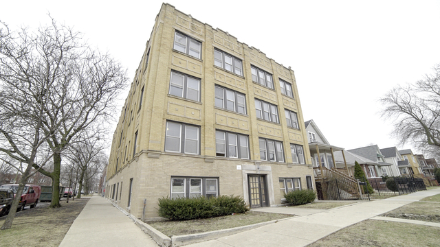 2 Bedrooms, Logan Square Rental in Chicago, IL for $1,575 - Photo 1