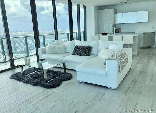 4 Bedrooms, Broadmoor Rental in Miami, FL for $15,000 - Photo 1
