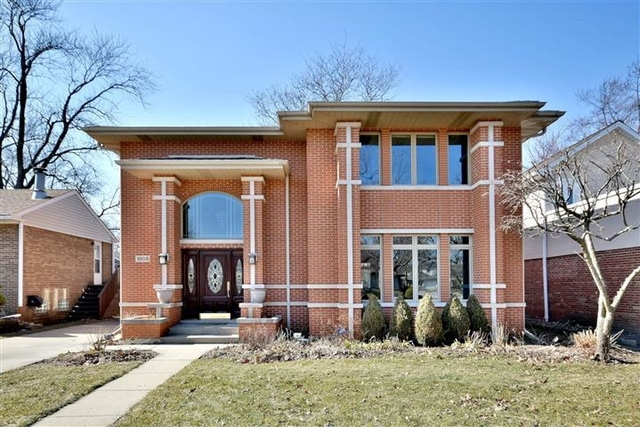 4 Bedrooms, Norwood Park Rental in Chicago, IL for $3,800 - Photo 1