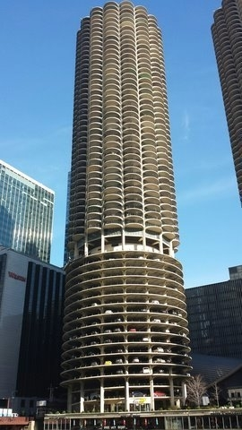 1 Bedroom, Near North Side Rental in Chicago, IL for $2,050 - Photo 1
