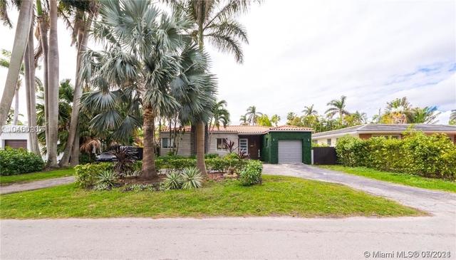 2 Bedrooms, North Bay Island Rental in Miami, FL for $7,500 - Photo 1