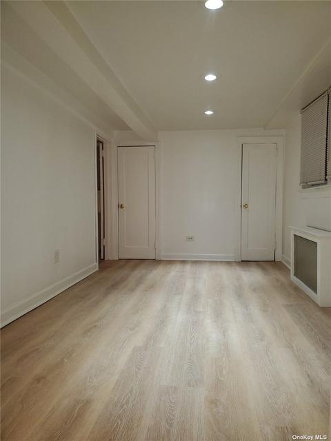 1 Bedroom, Pelham Bay Rental in NYC for $1,750 - Photo 1