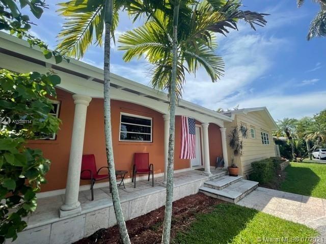5 Bedrooms, Merion Park Rental in Miami, FL for $5,500 - Photo 1