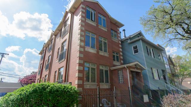 2 Bedrooms, West De Paul Rental in Chicago, IL for $2,000 - Photo 1