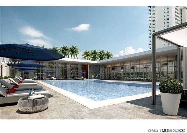 3 Bedrooms, Biscayne Landing Rental in Miami, FL for $4,200 - Photo 1