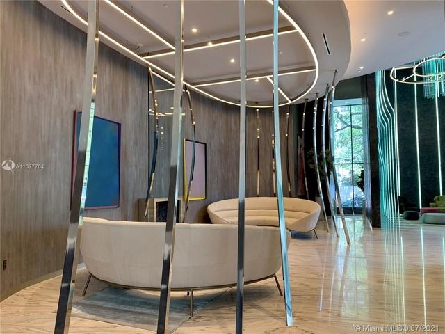 1 Bedroom, Miami Financial District Rental in Miami, FL for $5,400 - Photo 1