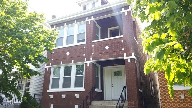 4 Bedrooms, Back of the Yards Rental in Chicago, IL for $1,800 - Photo 1
