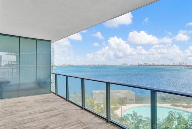3 Bedrooms, Broadmoor Rental in Miami, FL for $10,000 - Photo 1