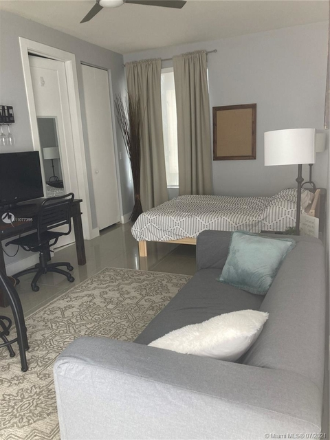 Studio, Doral Rental in Miami, FL for $1,450 - Photo 1