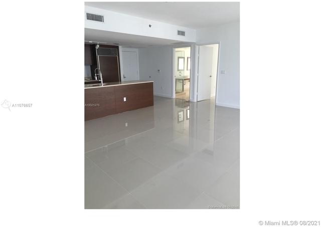 1 Bedroom, Miami Financial District Rental in Miami, FL for $3,250 - Photo 1