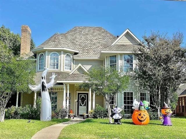 4 Bedrooms, Spring Creek Parkway Estates Rental in Dallas for $3,495 - Photo 1