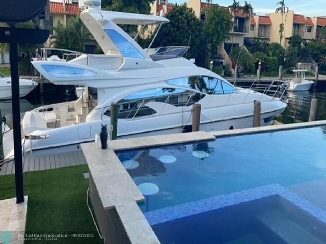 2 Bedrooms, River Bay Park Rental in Miami, FL for $10,995 - Photo 1