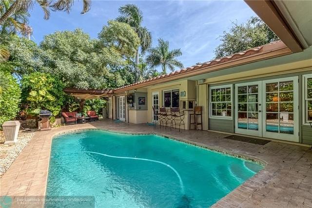 3 Bedrooms, Knoll Ridge Rental in Miami, FL for $7,900 - Photo 1