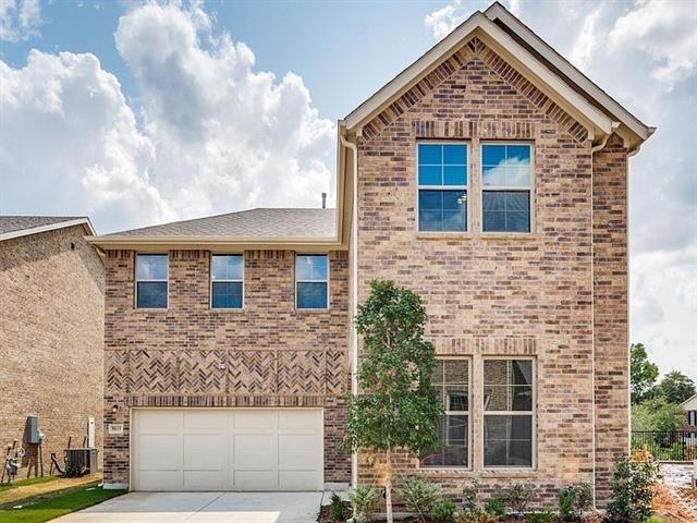 4 Bedrooms, Valley Ranch Rental in Denton-Lewisville, TX for $3,100 - Photo 1