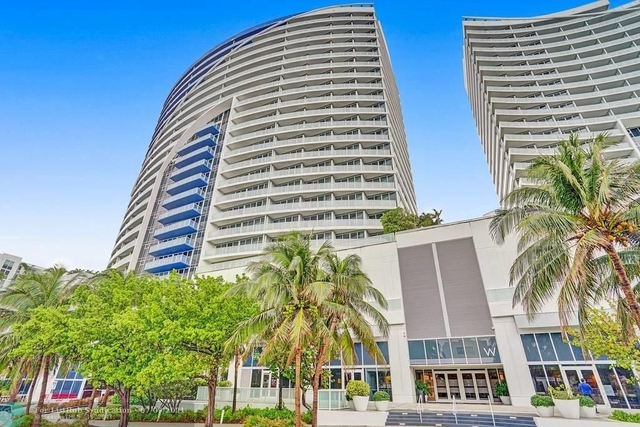 1 Bedroom, Central Beach Rental in Miami, FL for $5,000 - Photo 1