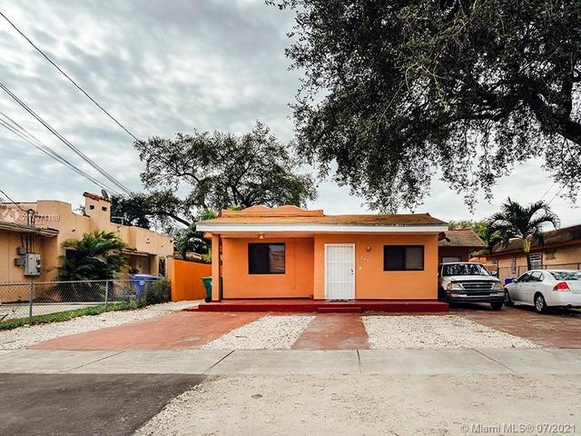 1 Bedroom, Musa Isle Rental in Miami, FL for $900 - Photo 1