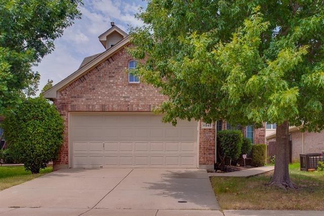 4 Bedrooms, Villages of Woodland Springs Rental in Denton-Lewisville, TX for $2,100 - Photo 1
