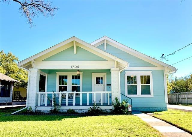 2 Bedrooms, Denton Rental in Denton-Lewisville, TX for $2,700 - Photo 1