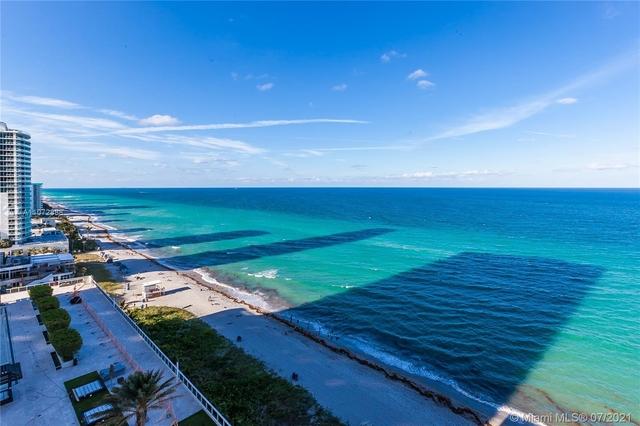 3 Bedrooms, Hallandale Beach Rental in Miami, FL for $11,000 - Photo 1