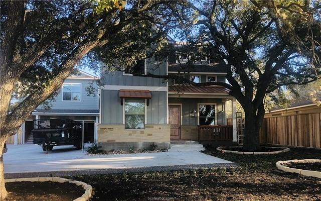 5 Bedrooms, Redmond Terrace Rental in Bryan-College Station Metro Area, TX for $4,500 - Photo 1