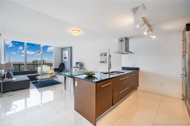 1 Bedroom, Miami Financial District Rental in Miami, FL for $6,000 - Photo 1