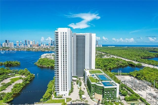 2 Bedrooms, North Miami Beach Place Rental in Miami, FL for $4,200 - Photo 1