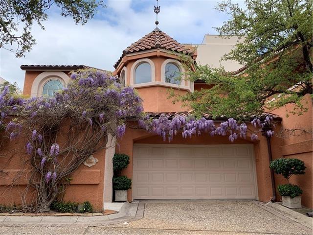 2 Bedrooms, Oak Lawn Rental in Dallas for $7,200 - Photo 1