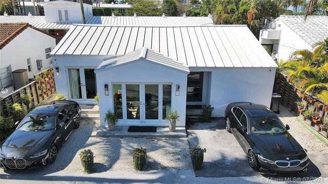 2 Bedrooms, Belle Isle Villas Rental in Miami, FL for $15,000 - Photo 1