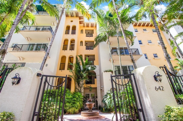 3 Bedrooms, Coral Gables Rental in Miami, FL for $6,700 - Photo 1