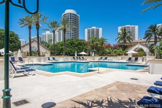2 Bedrooms, Williams Island Rental in Miami, FL for $3,900 - Photo 1