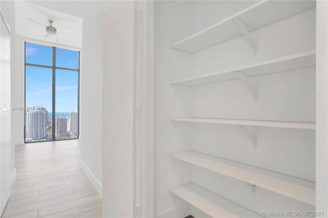 2 Bedrooms, Downtown Miami Rental in Miami, FL for $4,960 - Photo 1