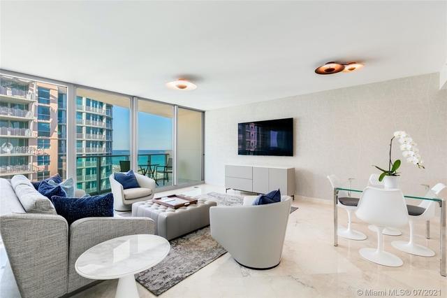 2 Bedrooms, Flamingo - Lummus Rental in Miami, FL for $8,500 - Photo 1