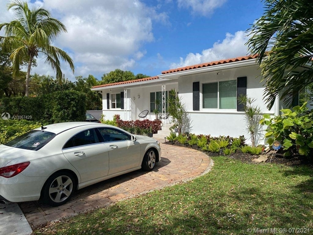 3 Bedrooms, Miami Shores Rental in Miami, FL for $10,000 - Photo 1