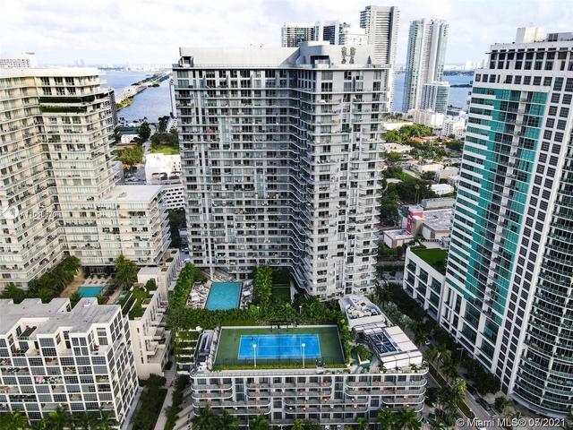 2 Bedrooms, Little San Juan Rental in Miami, FL for $4,500 - Photo 1