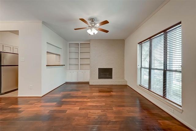 1 Bedroom, 2001 Bering Dr Condominiums Rental in Houston for $1,450 - Photo 1