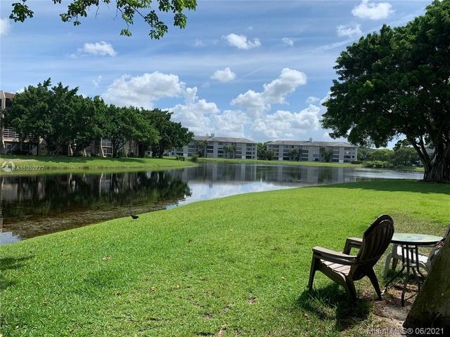3 Bedrooms, Pine Island Ridge Rental in Miami, FL for $1,900 - Photo 1