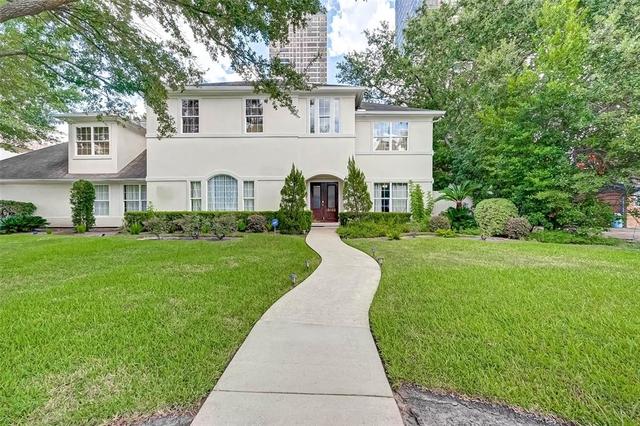 4 Bedrooms, Briardale Rental in Houston for $8,500 - Photo 1