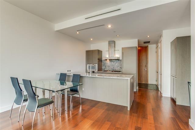 1 Bedroom, Uptown Rental in Dallas for $3,200 - Photo 1