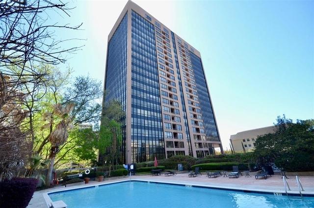 1 Bedroom, Uptown-Galleria Rental in Houston for $1,850 - Photo 1
