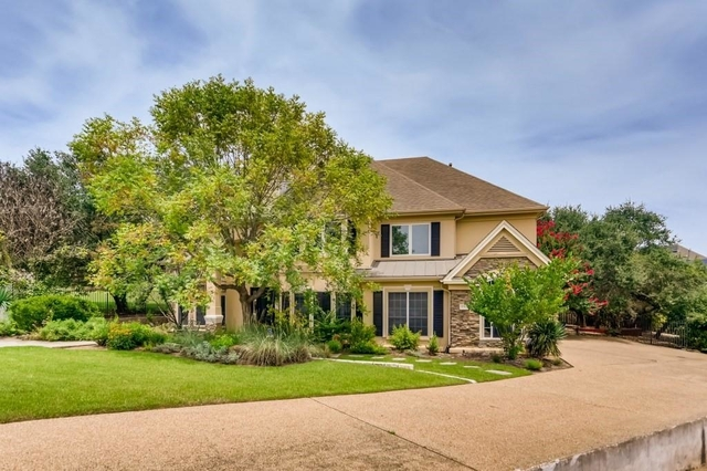 4 Bedrooms, Senna Hills Rental in Austin-Round Rock Metro Area, TX for $6,200 - Photo 1