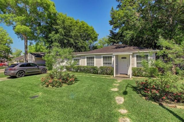 2 Bedrooms, Westview Terrace Rental in Houston for $1,795 - Photo 1