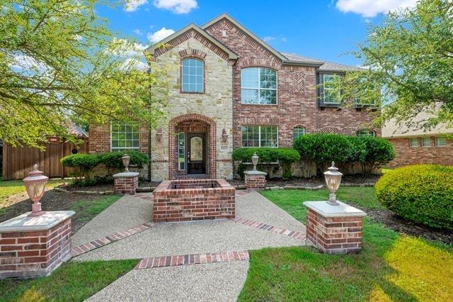 4 Bedrooms, Bellegrove Rental in Dallas for $3,500 - Photo 1