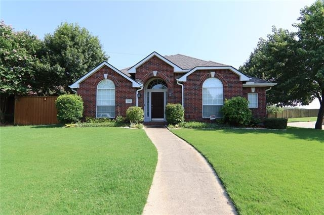 3 Bedrooms, Timberbrook Estates Rental in Dallas for $2,600 - Photo 1