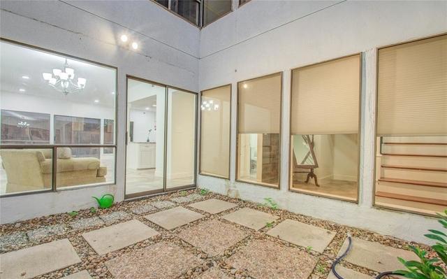 3 Bedrooms, Monticello Rental in Houston for $2,500 - Photo 1