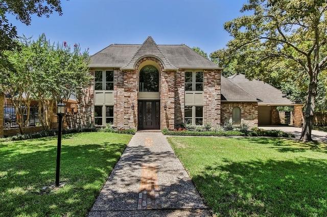 4 Bedrooms, Memorial Rental in Houston for $6,000 - Photo 1