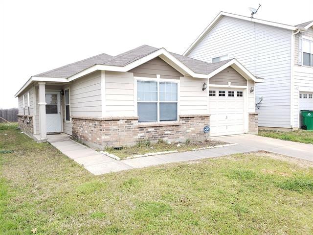 3 Bedrooms, Vista Oak Rental in Dallas for $1,695 - Photo 1
