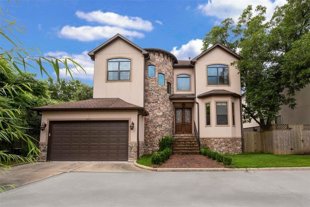 3 Bedrooms, Knollwood Village Rental in Houston for $5,400 - Photo 1
